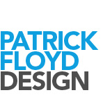 patrick floyd design